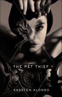 The Pet Thief