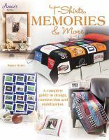 T-shirts, Memories & More