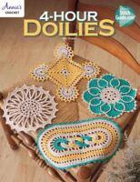 4-hour Doilies