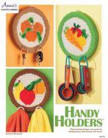Handy Holders