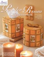 Powder Room Accessories