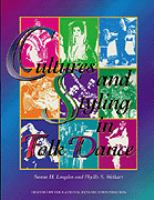 Cultures and Styling in Folk Dance