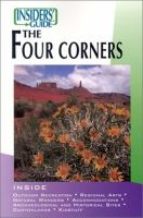 Insiders' Guide to the Four Corners