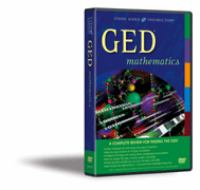 GED Mathematics