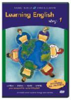 Learning English