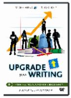 Upgrade your Writing
