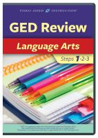 GED Review