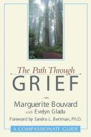 The Path Through Grief