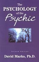 The Psychology of the Physic