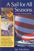 Sail for All Seasons