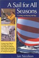 Sail for All Seasons