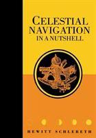 Celestial Navigation in A Nutshell