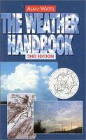 The Weather Handbook