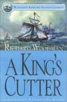 A King's Cutter