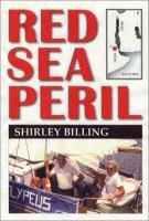 Red Sea Peril
