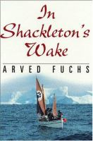In Shackleton's Wake
