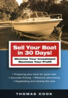 Sell your Boat in 30 Days!