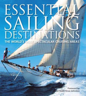 Cover image for Essential Sailing Destinations