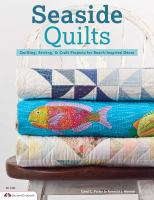 Seaside Quilts
