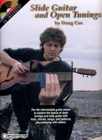 Slide Guitar and Open Tunings