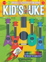 Kid's Uke