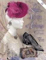 Ladies' Vintage Accessories