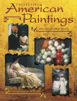 Collecting American Paintings