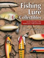 Fishing Lure Collectibles