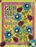 Ladybug & Friends Quilts