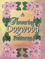 Flowering Dogwood Patterns