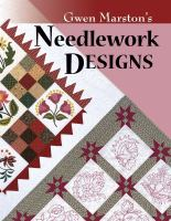 Gwen Marston's Needlework Designs