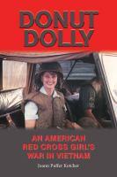Donut Dolly