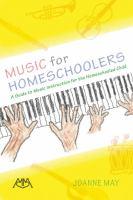 Music for Homeschoolers