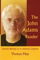 The John Adams Reader