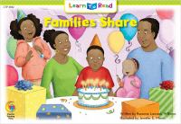 Families Share