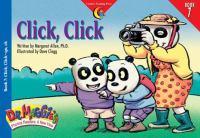 Click, Click