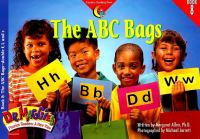 The ABC Bags