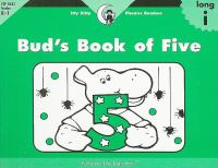 Bud's Book of Five