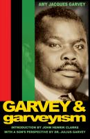 Garvey & Garveyism