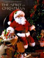 Leisure Arts Presents The Spirit of Christmas