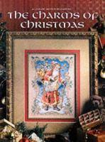 The Charms of Christmas