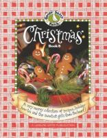 Gooseberry Patch Christmas