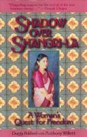 Shadow Over Shangri-la