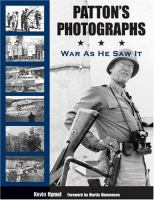 Patton's Photographs