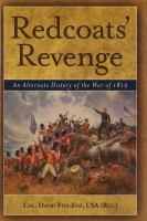 Redcoats' Revenge