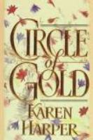 Circle of Gold