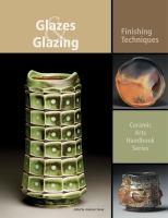 Glazes & Glazing
