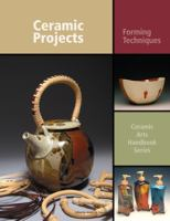 Ceramic Projects