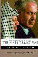 Fifty Years' War