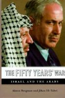 The Fifty Years' War